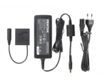 AC adapter kit K-AC106E
