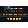 Photographyblog_com Highly Recommended