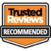 Trusted Reviews - Recommended