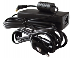 AC Adapter Kit K-AC129E