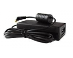AC adapter kit K-AC115E